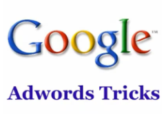 Managing Your Adwords Account