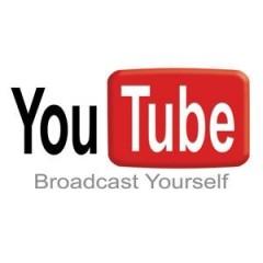 You Tube & Social Media